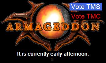 Voting Reminders Sample
